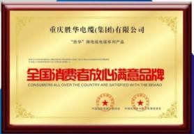胜华ca88亚洲城下载官网全国消费者放心满意产品