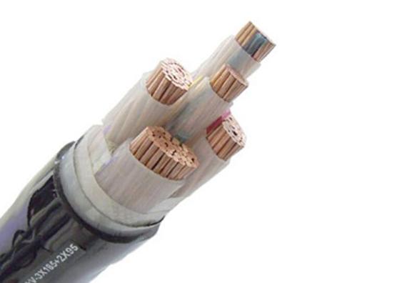 重慶二四六精选手机版電纜批發